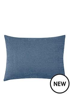 calvin-klein-calvin-klein-link-knit-jacquard-pillowcase-pair
