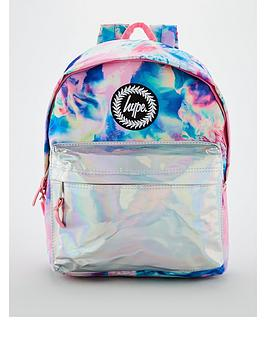 hype-girls-dream-wave-backpack-pink