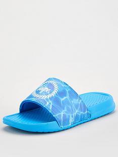 hype-childrens-water-sliders-blue