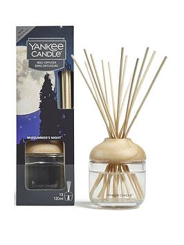 yankee-candle-midsummerrsquos-night-large-jar-candle-and-reed-diffuser-set