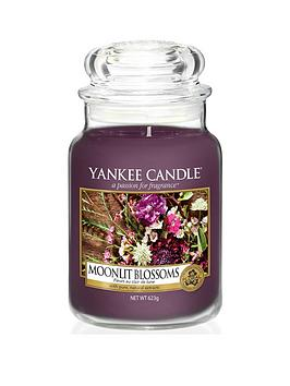 yankee-candle-classicnbsplarge-jar-candle-ndash-moonlit-blossoms