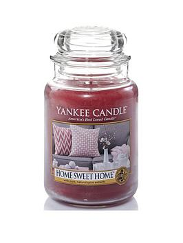 yankee-candle-home-sweet-home-classic-large-jar-candle
