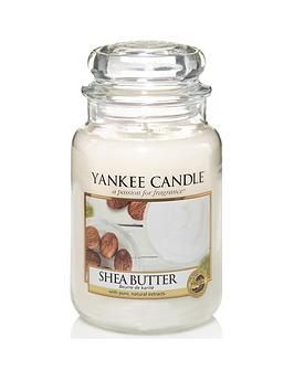 yankee-candle-classic-large-jar-candle-ndash-shea-butter