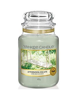 yankee-candle-garden-hideaway-collection-large-jar-candle-ndash-afternoon-escape