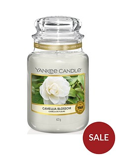 yankee-candle-nbspgarden-hideaway-collection-large-jar-candle-ndash-camellia-blossom
