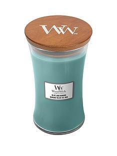 woodwick-large-hourglass-candle-ndash-blue-java-banana