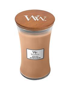 woodwick-large-hourglass-candle-ndash-golden-milk