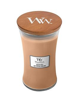 woodwick-large-hourglass-candle-ndash-golden-milk