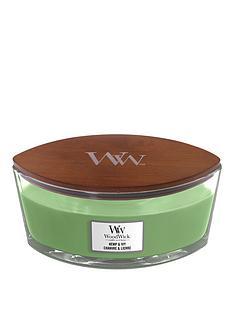 woodwick-ellipse-candle-ndash-hemp-amp-ivy