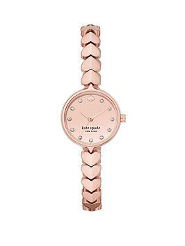 kate-spade-new-york-hollisnbsprose-gold-mini-dial-rose-gold-heart-stainless-steel-bracelet-ladies-watch