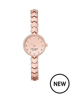 kate-spade-new-york-kate-spade-rose-gold-mini-dial-rose-gold-heart-stainless-steel-bracelet-ladies-watch