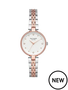 kate-spade-new-york-kate-spade-silver-and-rose-gold-detail-dial-two-tone-stainless-steel-bracelet-ladies-watch