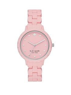 kate-spade-new-york-kate-spade-pink-dial-pink-silicone-strap-ladies-watch