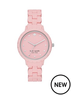 kate-spade-new-york-kate-spade-pink-dial-pink-silicone-strap-ladies-watch
