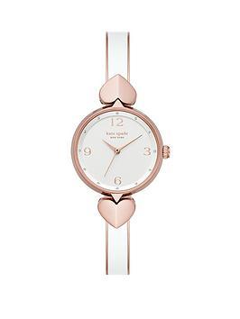 kate-spade-new-york-white-and-rose-gold-heart-detail-dial-white-enamel-strap-ladies-watch