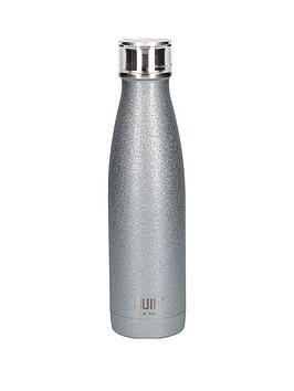 Built Built Hydration Double Walled Stainless Steel Water Bottle &Ndash;  ... Picture