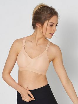 triumph-wellness-non-wired-bra-nude
