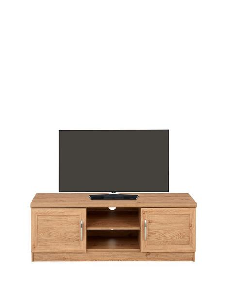 camberley-tv-unitnbsp--oak-effect-fits-up-to-48-inch-tv