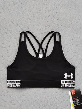 under-armour-girls-heatgear-sportsnbspbra-black-white