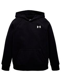 under-armour-rival-cotton-hoodie-black