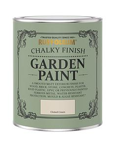 rust-oleum-garden-furniture-paint-clotted-cream-750ml