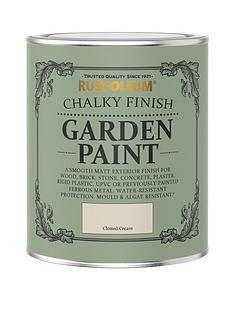 rust-oleum-garden-furniture-paint-clotted-cream-750ml