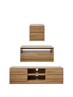 machinto-3-piece-package-coffee-table-lamp-table-and-tv-unit-fits-up-to-56-inch-tv