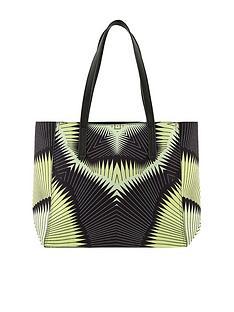 accessorize-reversible-aztec-tote-bag-multi