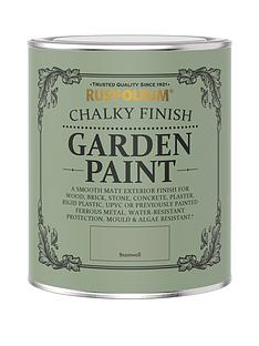 rust-oleum-garden-furniture-paint-bramwell-750ml