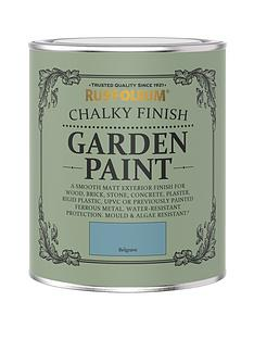rust-oleum-belgravenbspgarden-furniture-paint--nbsp750ml