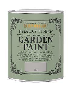 rust-oleum-garden-furniture-paint-flint-750ml