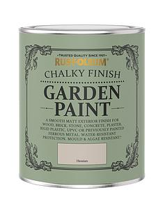 rust-oleum-chalky-finish-750-ml-garden-furniture-paint-ndash-hessian