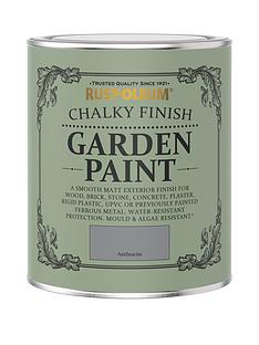rust-oleum-anthracite-garden-furniture-paint--nbsp750ml