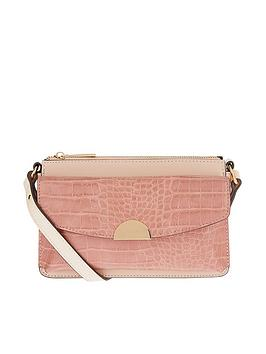 Accessorize  Melody Cross Body Bag