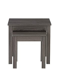 camberley-nest-of-tables--nbspdark-oak-effect