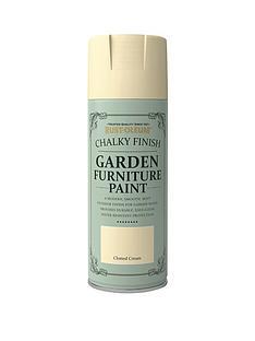 rust-oleum-garden-furniture-spray-clotted-cream-400ml