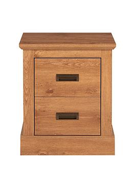 clifton-bedside-table
