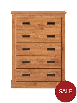 clifton-5-drawer-chest