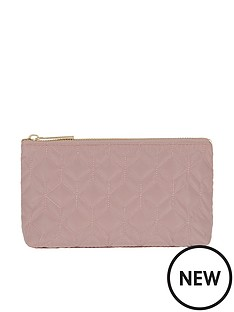accessorize-accessorize-quilted-make-up-pouch