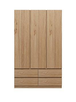 machinto-3-door-4-drawer-wardrobe
