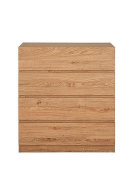 machinto-4-drawer-chest