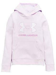 under-armour-rival-fleece-logo-hoodie-lilac