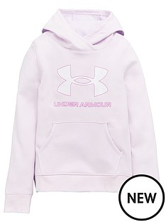 under-armour-rival-fleece-logo-hoodie-lilac