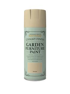 rust-oleum-chalky-finish-400-ml-garden-furniture-spray-paint-ndash-hessian