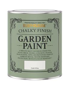 rust-oleum-chalky-finish-750-ml-furniture-paint-ndash-chalk-white