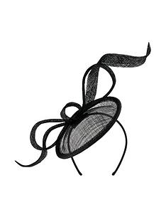 accessorize-dramatic-bow-disc