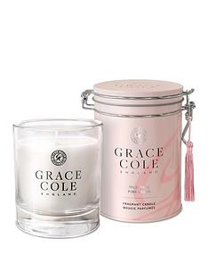 grace-cole-wild-fig-and-pink-cedar-200g-candle