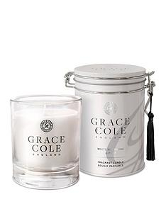grace-cole-white-nectarine-and-pear-200g-candle