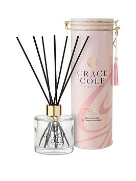 grace-cole-pvanilla-blush-and-peony-200-ml-reed-diffuserp