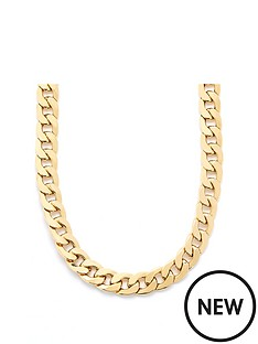 love-gold-9ct-yellow-gold-1-and-12-oz-solid-diamond-cut20-inch-curb-chain